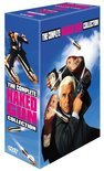 Naked Gun Trilogy (3DVD)