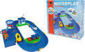 BIG Waterplay container haven