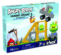 K'Nex Angry Birds Hammin Around Bouwset