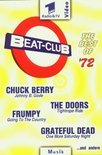 Beat Club 1972 (Import)