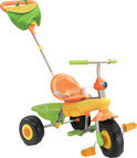 Smart-Trike Candy Driewieler