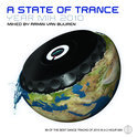 A State Of Trance - Yearmix 2010