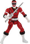 Power Rangers Super Megaforce Figuur 10 cm