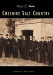 Cheshire Salt Towns