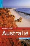 Rough Guide Australië