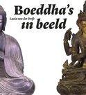 Boeddha S In Beeld