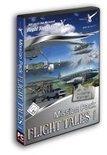 Flight Tales 1 (mission Pack)
