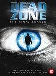 Dead Zone - Seizoen 6