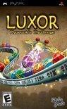 Luxor - Pharaoh's Challenge