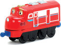 Chuggington Die-cast Trein Wilson