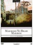 Maboroshi No Hikari / Maborosi