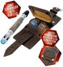 Dr. Who - Capt Jack Vortex Manipulator