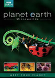 BBC Earth - Microworlds