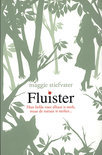 Fluister