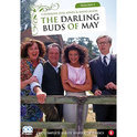 Darling Buds Of May - Seizoen 1