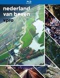 Nederland Van Boven (Blu-ray)