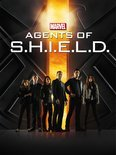 Agents Of S.H.I.E.L.D. - Seizoen 1