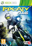 MX Vs ATV: Alive