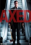 Axed (Dvd)