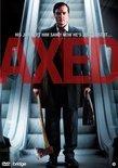 Axed (Dvd)