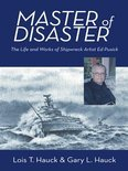Master of Disaster (ebook)