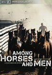 Among Horses And Men