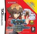 Yu-Gi-Oh! World Championship - 2008