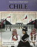 Chile (ebook)