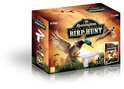 Remington Great American Bird Hunt + Gun Wii