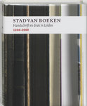 Stad Van Boeken