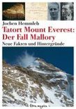 Tatort Mount Everest