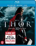 Thor (3D Blu-ray)