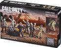 Mega Bloks Call Of Duty Care Package Troop Pack Assortment III