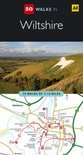 Wiltshire 50 Walks