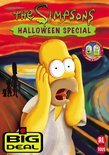 The Simpsons - Halloween Special
