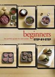 Step by Step Beginners