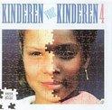 Kinderen Voor Kinderen - Deel 4