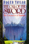 The Call Of The Sword (ebook)