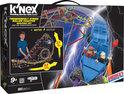 K'NEX 9+ Thunderbolt Strike Coaster