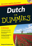 Dutch for Dummies  2nd edition