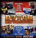 Dutch Invasion
