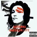 American Life/ Remixed & Revisited