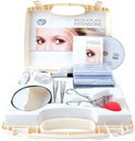 Rio Salon Eyelash - Wimperextensions Kit