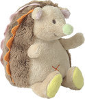 Happy Horse - Egel Huggy No.1 - Knuffel