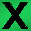 X (Multiply) (Deluxe edition)
