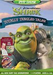Shrek Totally Tangled Tales (i-DVD)