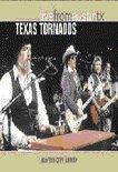 Texas Tornados - Live From Austin Texas