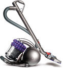 Dyson DC52 Allergy Care - Stofzuiger
