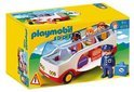 Playmobil Autobus - 6773