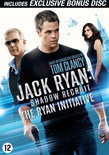 Jack Ryan: Shadow Recruit (Exclusive Edition)